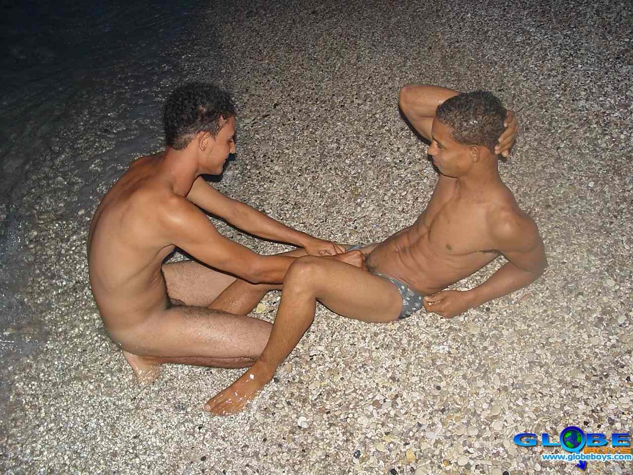 Twinks camping gay sex stories he delights 9