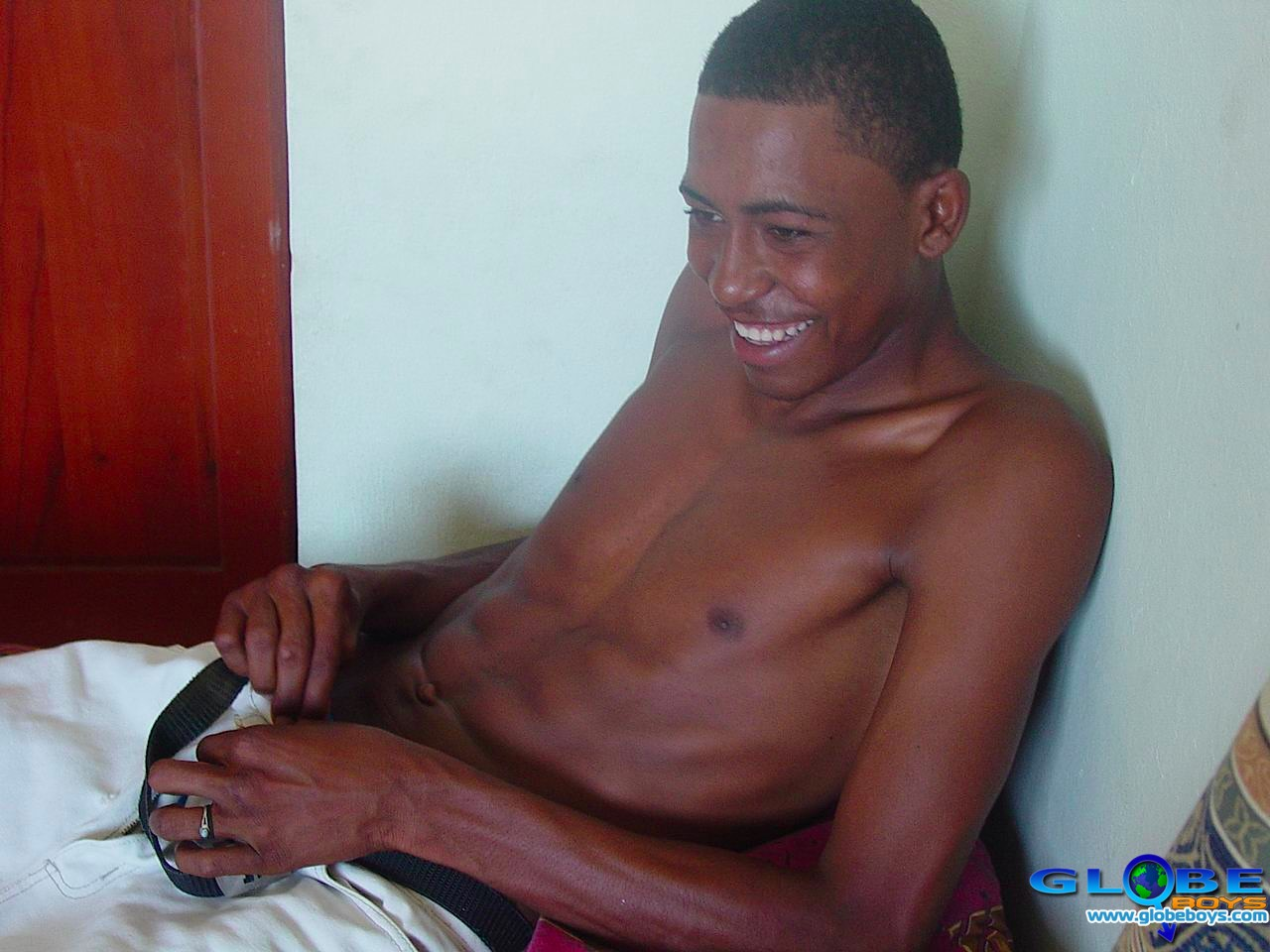 Black gay twinks photos and stories wanked 4
