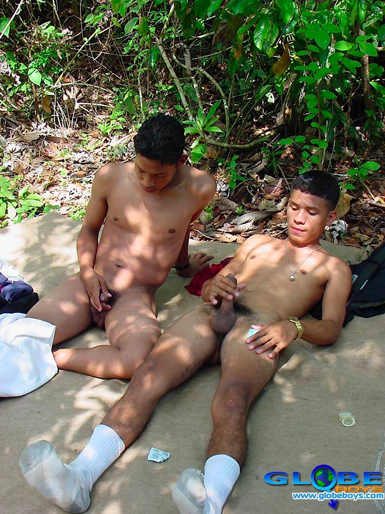 image Cute and nude black boys uncircumcised